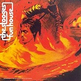 Fun House Lyrics The Stooges
