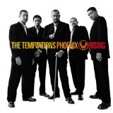 Phoenix Rising Lyrics The Temptations