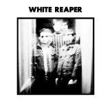 White Reaper Lyrics White Reaper