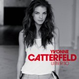 Miscellaneous Lyrics Yvonne Catterfeld