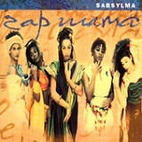Sabsylma Lyrics Zap Mama