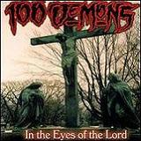 In The Eyes Of The Lord Lyrics 100 Demons
