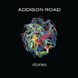 Addison Road Lyrics Addison Road