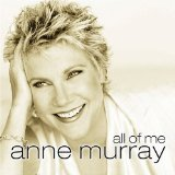 All Of Me Lyrics Anne Murray