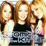 Right Now Lyrics Atomic Kitten