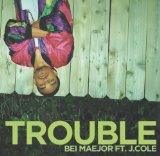 Miscellaneous Lyrics Bei Maejor
