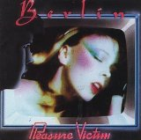 Pleasure Victim Lyrics Berlin