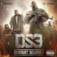 Berner & The Jacka