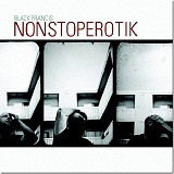 Non Stop Erotik Lyrics Black Francis