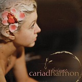 Four Letters Lyrics Cariad Harmon