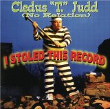 Miscellaneous Lyrics Cledus T. Judd