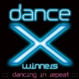Miscellaneous Lyrics Dance X Winners