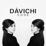 The Letter - Single Lyrics Davichi