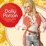 Those Were The Days Lyrics Dolly Parton