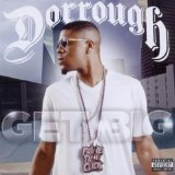Get Big Lyrics Dorrough