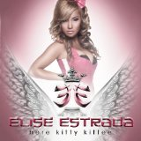 Here Kitty Kittee Lyrics Elise Estrada