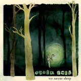 We Never Sleep Lyrics Enola Fall