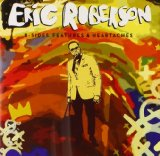 B-Sides, Features & Heartaches Lyrics Eric Roberson