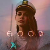 G O O D (Single) Lyrics Erin McCarley
