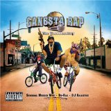 Gangsta Rap: The Glockumentary Lyrics Gangsta Rap
