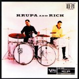 Miscellaneous Lyrics Gene Krupa
