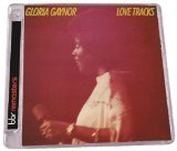 Love Tracks Lyrics Gloria Gaynor