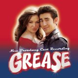 New Broadway Cast Recording Lyrics Grease