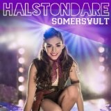 Somersault Lyrics Halston Dare