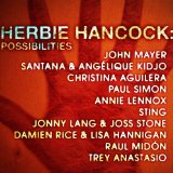 Miscellaneous Lyrics Herbie Hancock Feat. John Mayer
