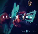 Miscellaneous Lyrics Ian Siegal