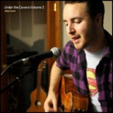 Under The Covers, Vol. 2 Lyrics Jake Coco