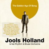 Miscellaneous Lyrics Jools Holland