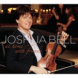 At Home With Friends Lyrics Joshua Bell