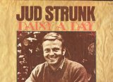 Miscellaneous Lyrics Jud Strunk