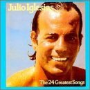 Miscellaneous Lyrics Julio Iglesias