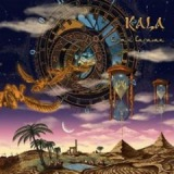 Cosmic Caravan Lyrics Kala