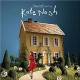 Made of Bricks Lyrics Kate Nash