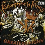 Miscellaneous Lyrics Kottonmouth Kings