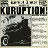 Kuruption Lyrics Kurupt