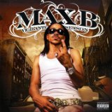 Vigilante Season Lyrics Max B