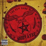 The New Game Lyrics Mudvayne
