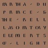 Elements of Light Lyrics Pantha du Prince & The Bell Laboratory