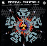 This Is The Day Lyrics Pop Will Eat Itself