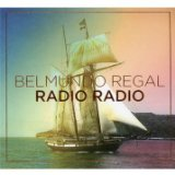 Belmundo Regal Lyrics Radio Radio