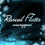 Unwrapped (EP) Lyrics Rascal Flatts