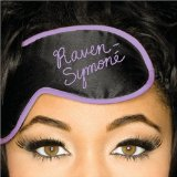 Miscellaneous Lyrics Raven-Symoné