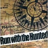 Find Your Way Out (EP) Lyrics Run With The Hunted