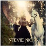 Miscellaneous Lyrics Stevie Nicks