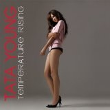 Temperature Rising Lyrics Tata Young