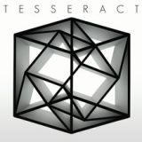 Odyssey Lyrics TesseracT